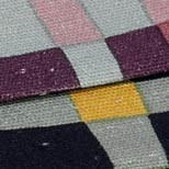 Overlock Stitching